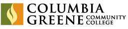 Columbia-Greene Community College Logo